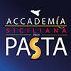 Accademia Siciliana della Pasta Logo