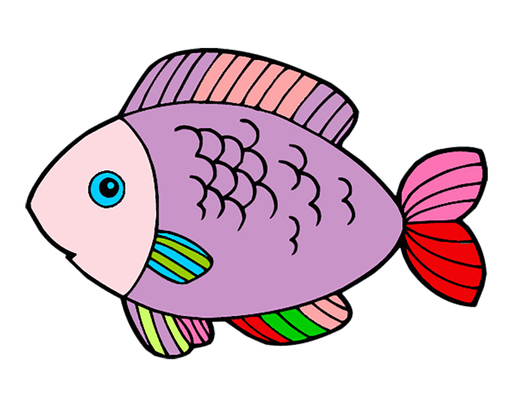 Pesce 733x575 1