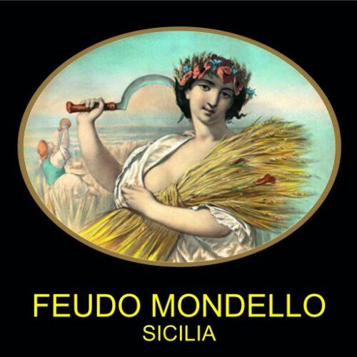 Pastificio Feudo Mondello