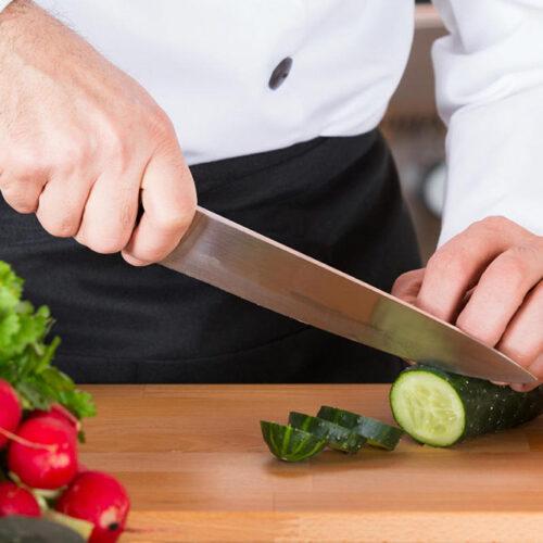 Corsi di Cucina e Pasticceria