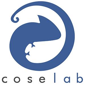 Coselab 300x300 1