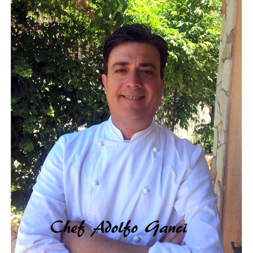 Adolfo Ganci