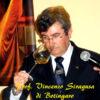 Vincenzo Siragusa di Botingaro