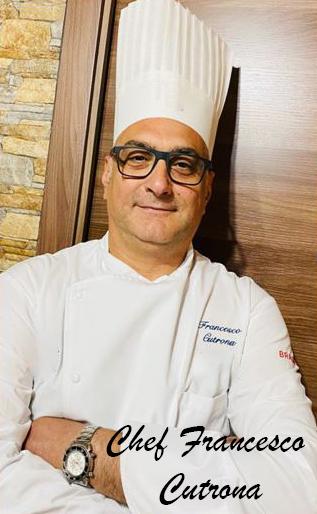 foto chef cutrona