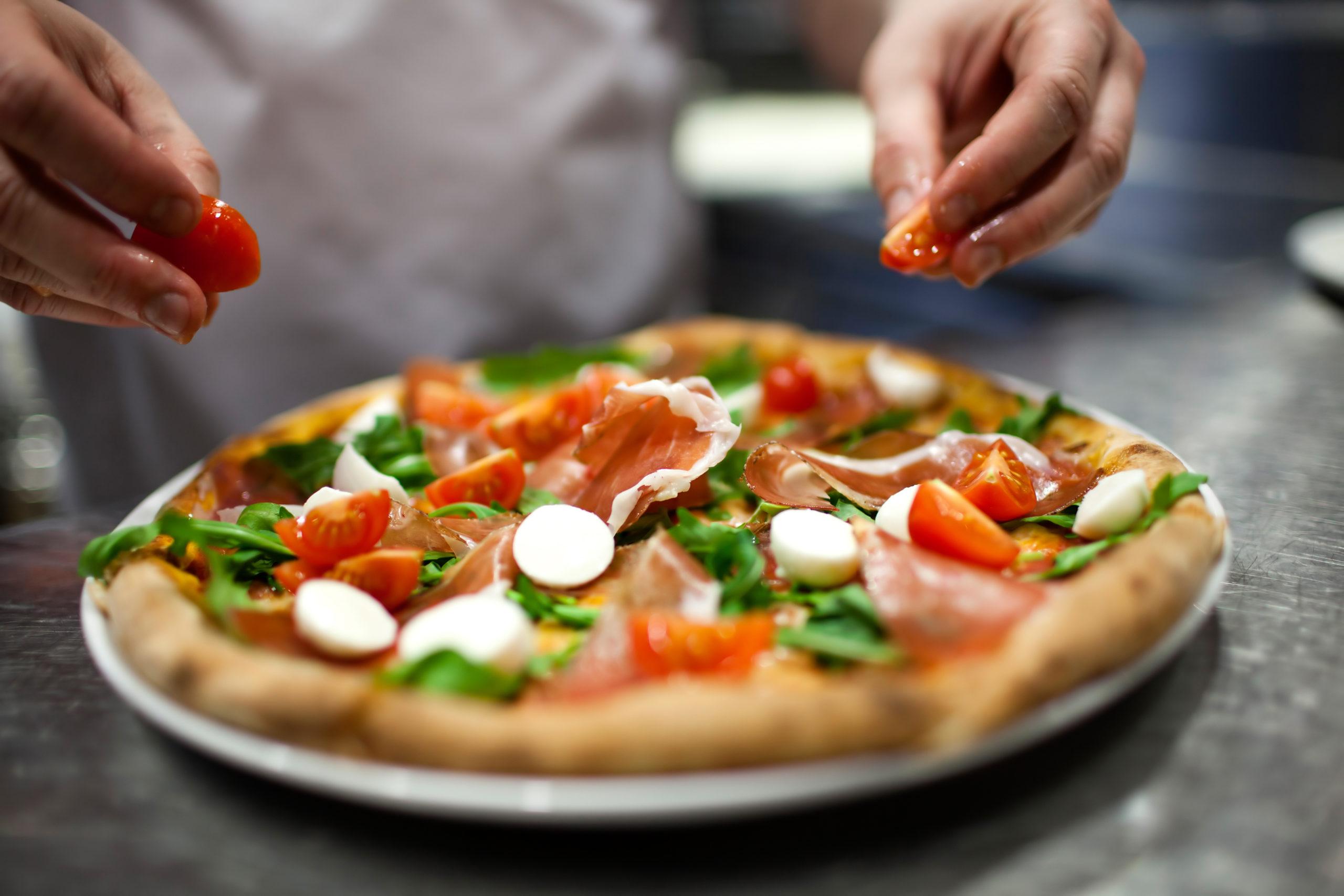 Corso addetto pizzeria 2 scaled